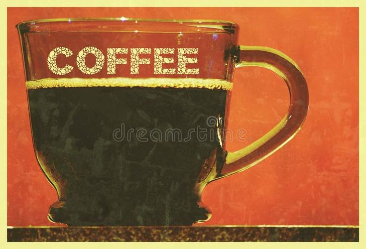 #advertisement #espresso #advert #poster #advertising #coffeelover #coffeetime #coffeeshop #cappuccino #brochure #print #banner #caffeine #drink #design #coffeecup #cafeteria #coffeeaddict #coffee #coffeelovers #kafe #cafe #latte #tea #beverage #macchiato #mocha #chocolate #choco #hot