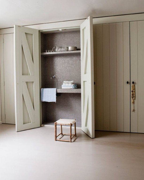 25 beste idee n over kast wasruimtes op pinterest linnenkast kleine wasruimte en kleine - Moderne wasruimte ...