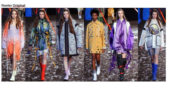 Hunter Original - my favorite styles, outfits, accessories and footwear for Spring summer 2016 --- i miei modelli ed outfit preferiti per primavera estate 2016. Abbigliamento, scarpe, accessori e trucco. #moda #fashion #primavera2016 #summer2016 #estate2016 #spring2016 #shoes #scarpe #outfit #accessories #trend #fashiontrend #giacca #stivali #boots #raincoat #rainjacket #giaccapioggia
