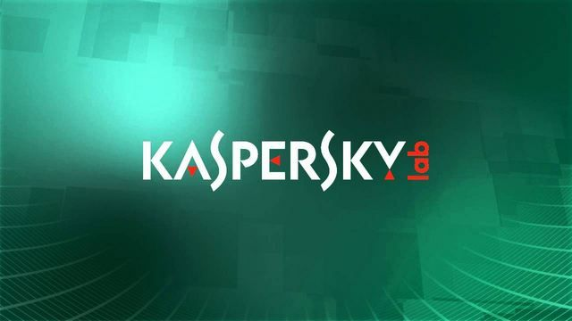 Συνδεδεμένα αυτοκίνητα: ποιος ελέγχει το αυτοκίνητό σας εν αγνοία σας;: Οι ερευνητές της Kaspersky Lab έχουν εξετάσει την ασφάλεια…