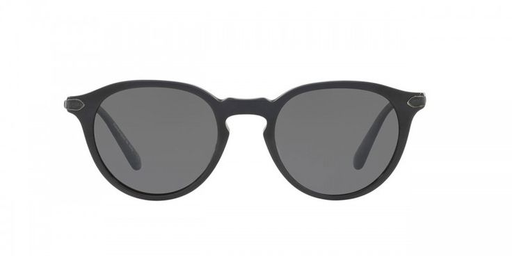 Oliver Peoples Rue Marbeuf