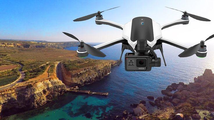 #VR #VRGames #Drone #Gaming Drone GoPro Karma - Prise en Main drone, Drone Videos, gopro, gopro hero 5 black, gopro karma drone, hands-on, Karma, karma drone, Karma Grip, lbphightech, lebonplanhightech, malte, popeye village, prise en main #Drone #DroneVideos #Gopro #GoproHero5Black #GoproKarmaDrone #Hands-On #Karma #KarmaDrone #KarmaGrip #Lbphightech #Lebonplanhightech #Malte #PopeyeVillage #PriseEnMain https://datacracy.com/drone-gopro-karma-prise-en-main/