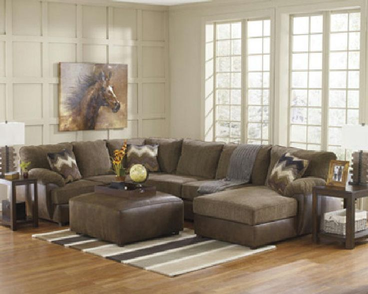 Welcome to Grand Furniture    Grand Discount Furniture is southeastern  Virginia s source for quality home. Best 25  Ashley furniture financing ideas on Pinterest