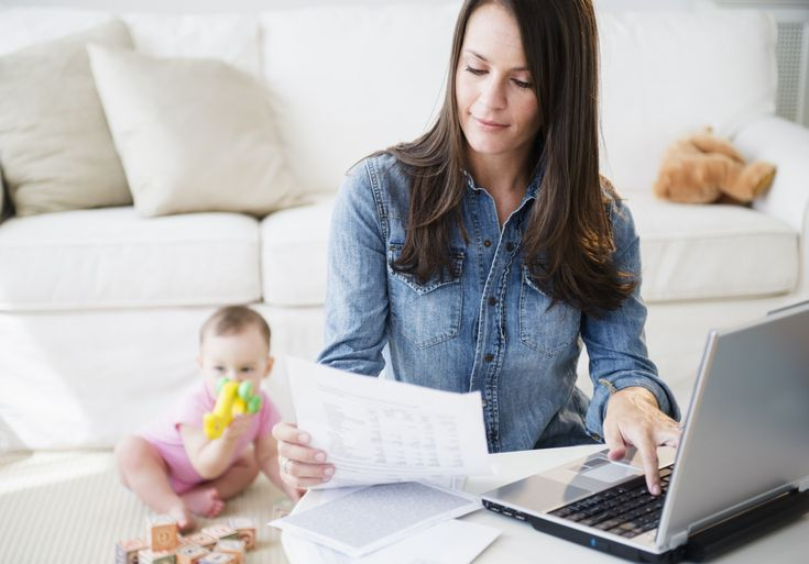working mom, stay at home mom, working from home, parenting, child rearing, women in business, dynamic canadian women in business