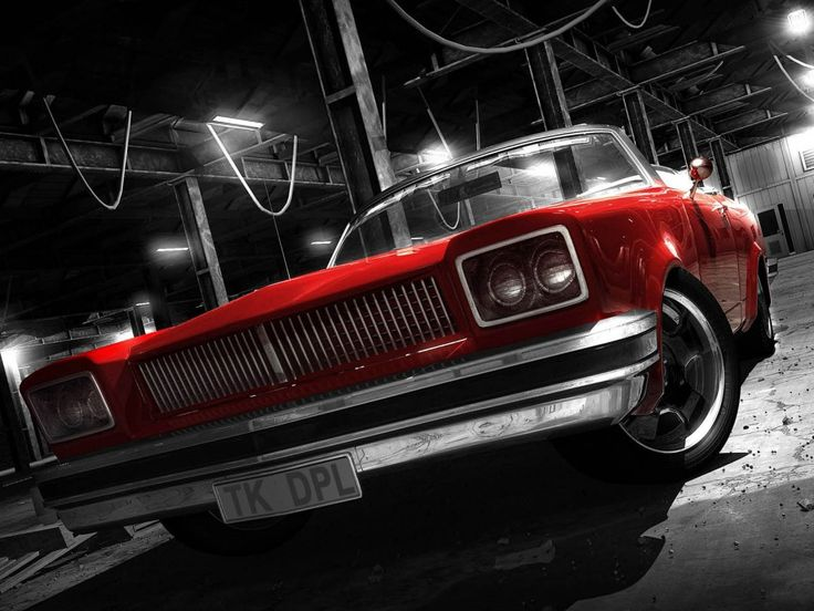 Flashing your car's computer, or ecu, will open up many performance gains that are often restricted at the factory for various reasons. Desktop Wallpapers Gangster Cars 15767 Hd Wallpapers Of Cars Sports Car Wallpaper Retro Cars