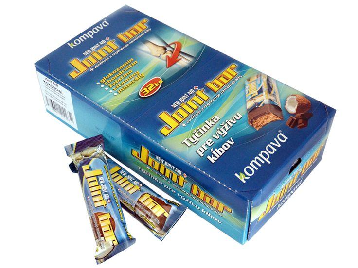 Nutričná-tyčinka-KOMPAVA-Joint-bar