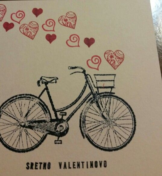 valentine day a made up holiday