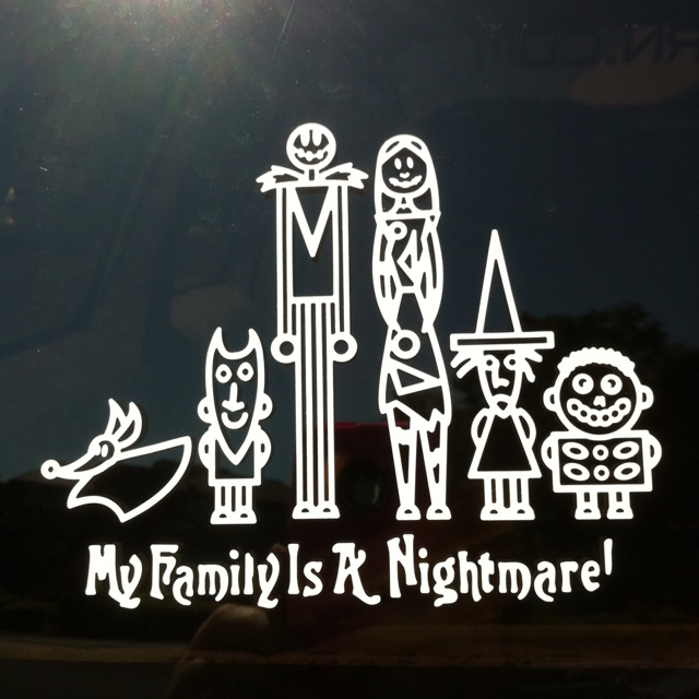Best Stick Family Images On Pinterest Stick Family Stick - Back window stickers for trucksamazoncom ragnar lothbrok vikings rear window decal graphic
