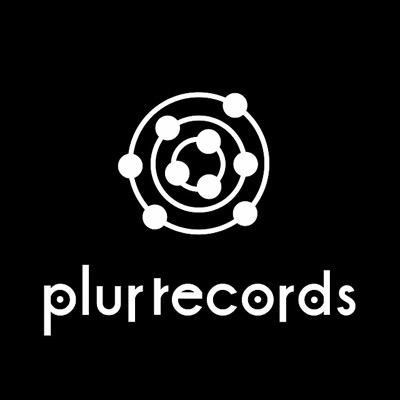 Plur Records  @PlurRecords Next Generation Record Label / @fainalsaratunes Imprint ! / Submit Your DEMO to: ✉️ http://www.PlurRecords.Us    The Universe PlurRecords.us