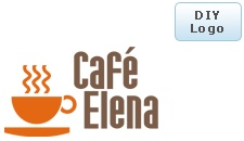 Free Logo Maker Online   Ready Logos   Custom Logo Design Services