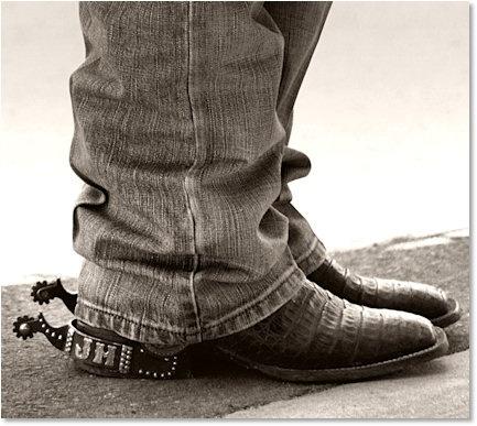 53 best cowboys prayers images on pinterest cowboy