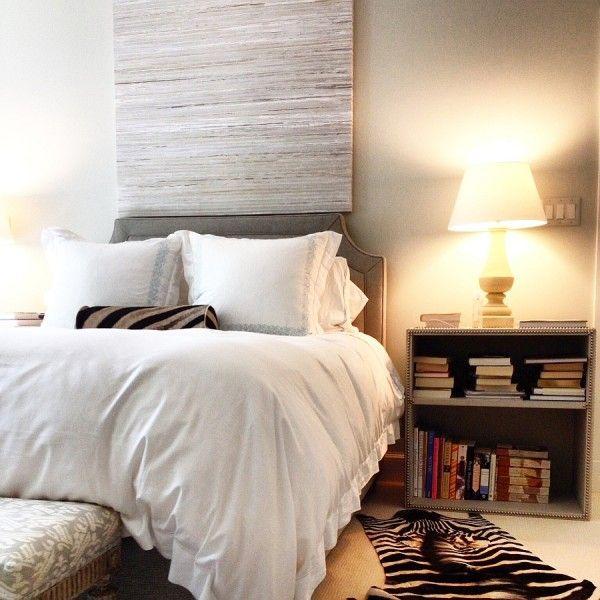 Best 25+ Purple Zebra Bedroom Ideas On Pinterest