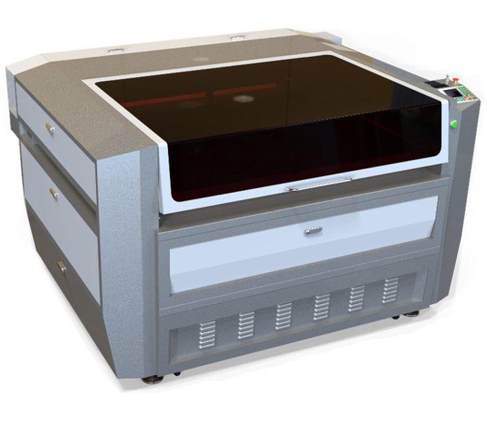 9 Best Laser Cut Wood Acrylic Amp Metal Boss Hp 4055