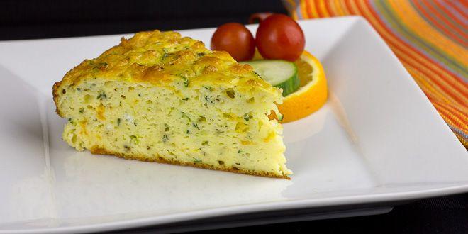 zucchini breakfast breakfast bake zucchini cheese cheese quiche ...