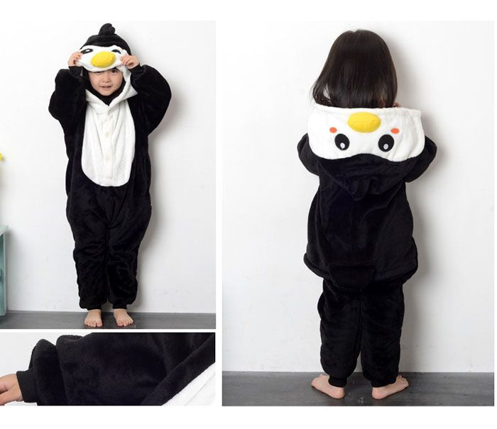 16 best ideas about kids animal onesies on Pinterest | Kids shorts ...