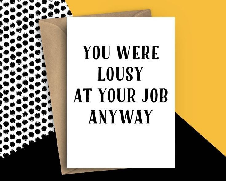 Pin By Helen Swithenbank On Work Related Funny Leaving Cards Farewell Cards Funny Retirement Cards
