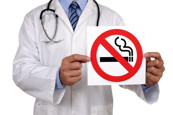 Razões para você parar de fumar já! - Yahoo Mulher VOCÊ SABIA DISSO?!?