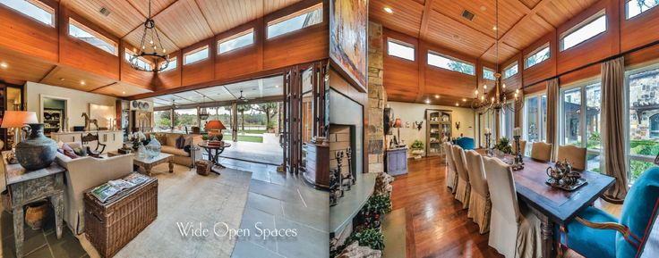 Fred Funk Estate   Amelia Island, FL   $6.1 Mil   EXIT Real Estate Gallery