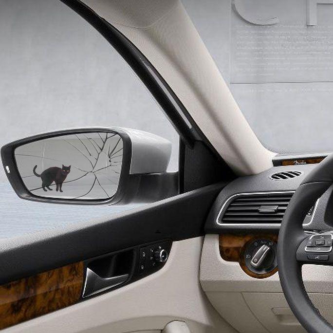 Tempe Volkswagen: Best 98 VW Inspired Images On Pinterest