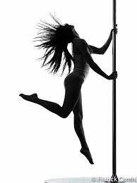 pole dancing - Google Search