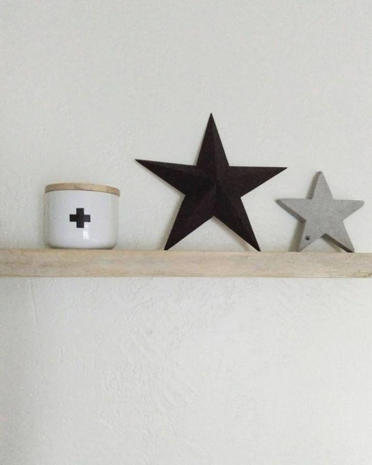 cuisine étoile