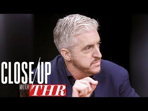 """'Darkest Hour' Writer Anthony McCarten: """"History is a Lousy Filmmaker"""" 