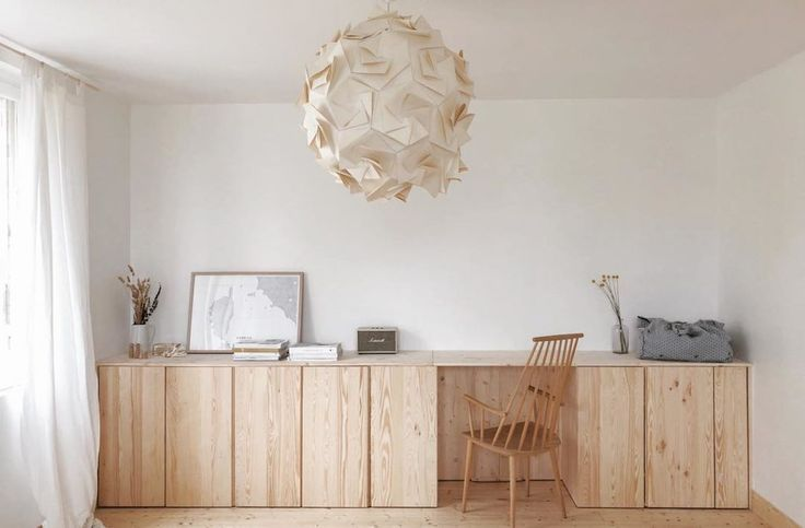 Ikea Hacks 7 Ways To Customize Your Ivar Cabinets Wohnen Ivar