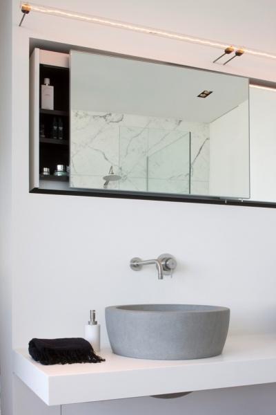 boffi bagno interior bathroom. Black Bedroom Furniture Sets. Home Design Ideas