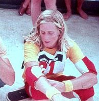 Stacy Peralta (born October 15, 1957) is an American director and entrepreneur. Peralta was previously a professional skateboarder and surfer with the professional skateboarding group, the Z-Boys.