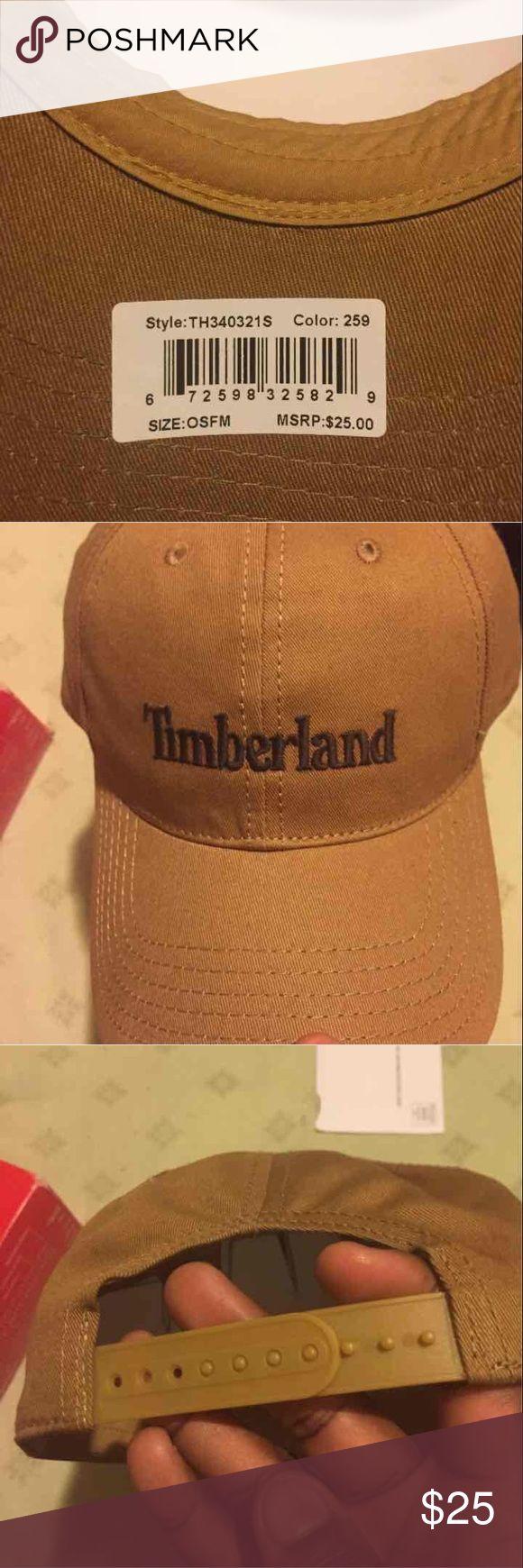 Timberland hat Timberland hat Timberland Accessories Hats