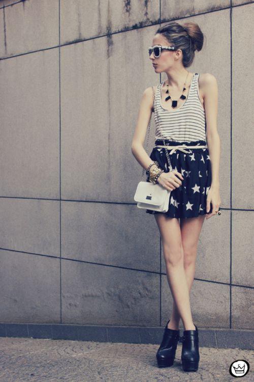 FashionCoolture 14.08 (3)