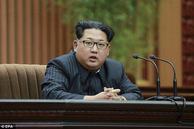 「仔犬のシチューは万薬」北朝鮮、犬肉をスーパーフードとして推奨 殺害方法や拷問方法までも…|動物救援隊 外交官 ももこひめ