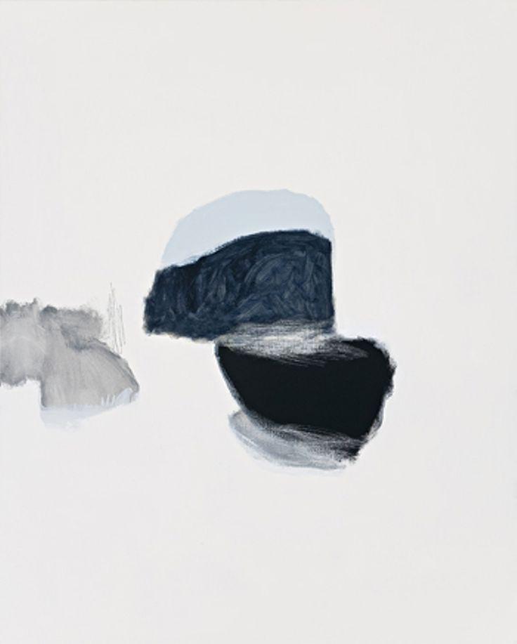 Voxel, 2008 by Michael Cusack