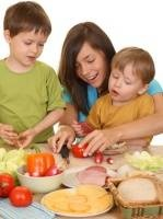 101 kids lunch ideas! As a SAHM I'm always on the hunt for new lunch ideas for the boys. We already do a lot of these and they are all winners! j