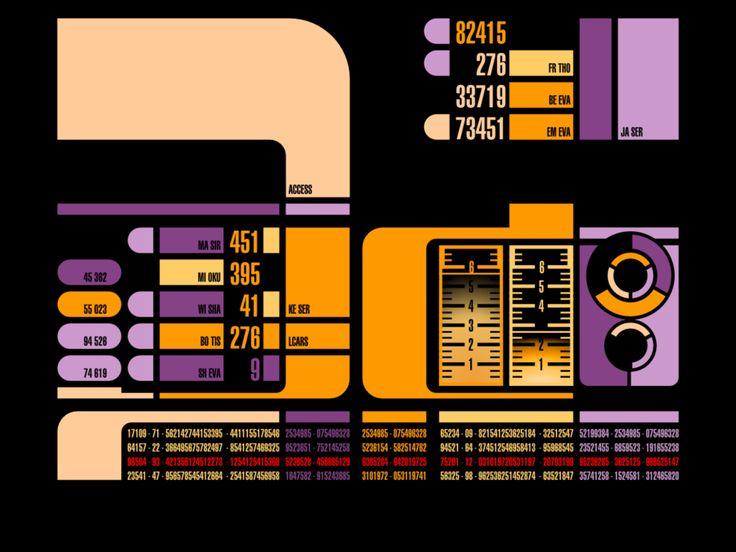 abb33a64d80fdea30f4748a1b763e367 Uss Voyager Schematics on sci-fi spaceship schematics, star trek warp drive schematics, star trek shuttle craft schematics, uss x-1, 1701-d schematics, uss defiant specs, star trek ship schematics, gilso star trek schematics, yamato 2199 schematics, uss enterprise plans, firefly ship schematics, uss enterprise d refit, starship enterprise schematics, uss enterprise ncc-1701 specifications, star trek lcars schematics, new star trek starship schematics, uss enterprise saucer separation, uss enterprise diagram, uss enterprise nx-01 refit,