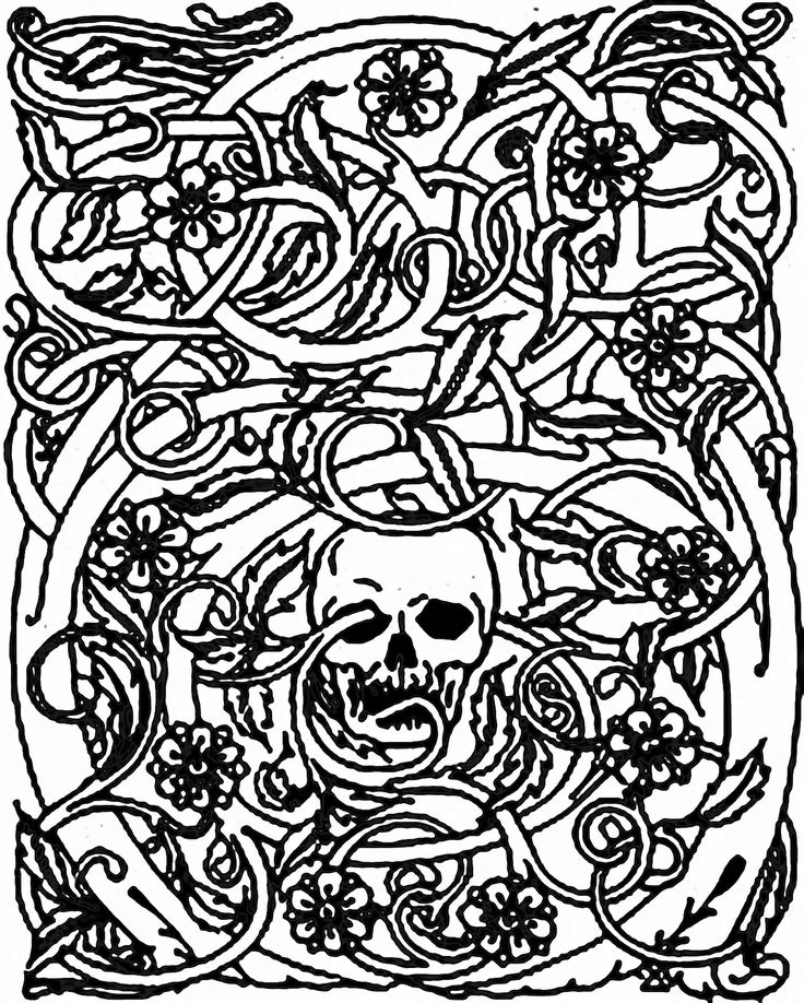 best 25 coloriage vampire ideas only on pinterest coloriage