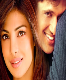 Deewana Main Deewana (2012) Full Movie Free Download - Download Free HD Movie