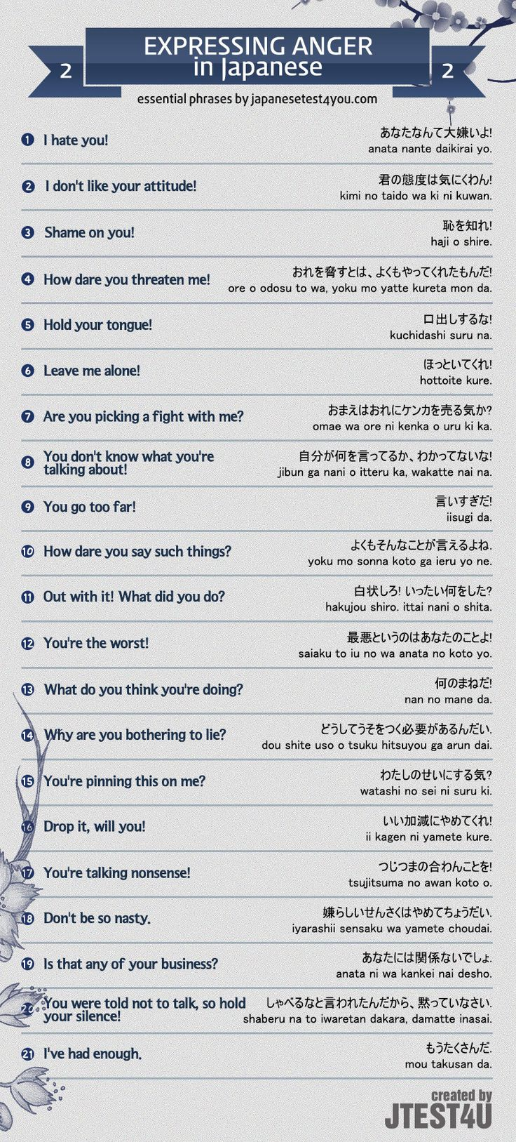 Best 25 Sentence Examples Ideas Only On Pinterest