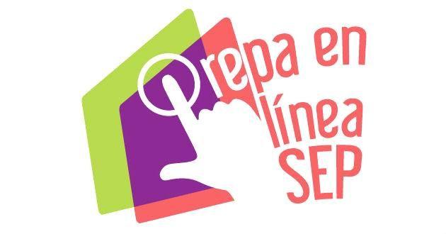 Oaxaca Digital | Establecen Servicio Nacional de Bachillerato en Línea