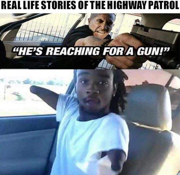 19 Lol Photos Of The Day Dark Humor Jokes Inappropriate Memes Dark Humour Memes