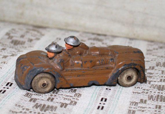 Cars Cast