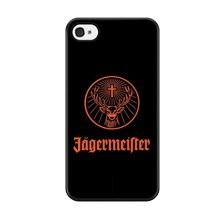 hot release Jagermeister Logo... on our store check it out here! http://www.comerch.com/products/jagermeister-logo-iphone-5-iphone-5s-iphone-se-case-yum10732?utm_campaign=social_autopilot&utm_source=pin&utm_medium=pin
