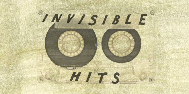 Invisible Hits: The Tangled Tale of Bob Dylan's Blood on the Tracks | The Pitch | Pitchfork