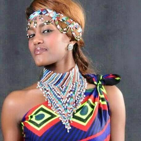 Oromo ( contemporary Khemetic Africa) traditional fashion and design by Artist Yaanneti Dinquu. The love for Oromo culture is the love for ancient Africa