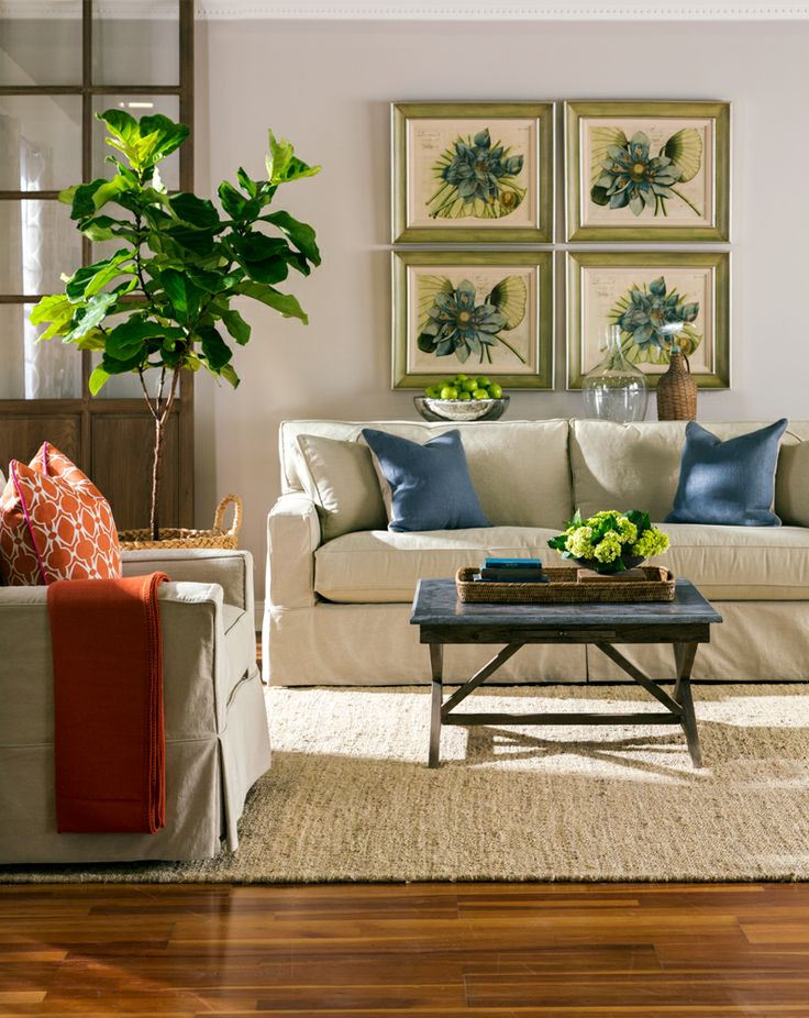 33 best living images on Pinterest  Boston interiors Canapes and Color palettes