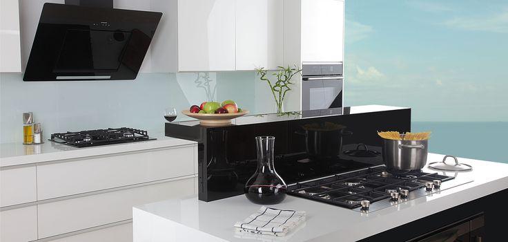 Simple Pin by Burner Tech Kitchen appliances on Silverline Kitchen appliances Pinterest