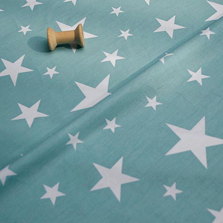 50 * 160 см 2 шт./лот 100% хлопок саржевые с белыми звездами и волна ткани дети палатка скатерть поделки для лоскутное ремесло тканикупить в магазине Ai Guo Trading Co., Ltd.наAliExpress