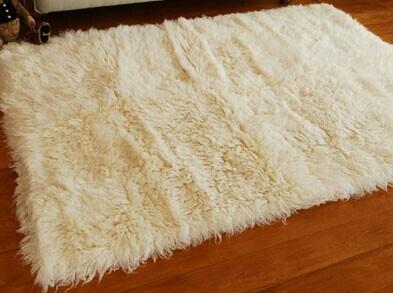 fuzzy rugs u003c3