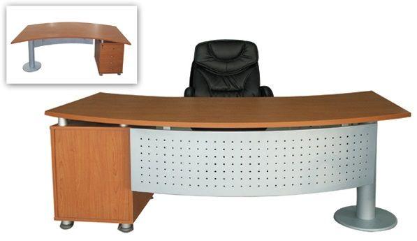 Διευθυντικό γραφείο Μεσολόγγι (GR2090)