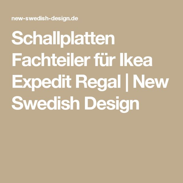 17 best ideas about expedit regal on pinterest eingangsorganisation ikea truhe and box ikea. Black Bedroom Furniture Sets. Home Design Ideas